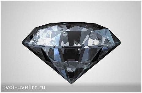 Чёрный-камень-Популярные-чёрные-камни-8