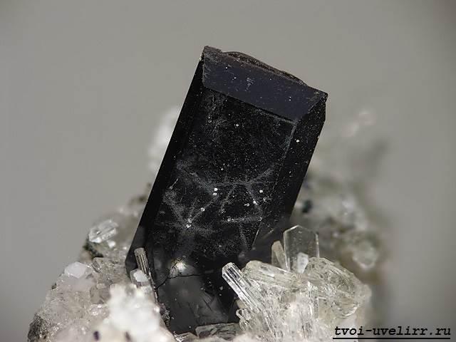 Алланит-камень-Описание-и-свойства-алланита-1