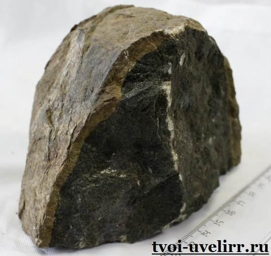 Дунит-камень-Свойства-дунита-Применение-дунита-4