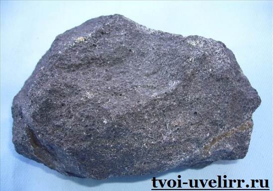 Дунит-камень-Свойства-дунита-Применение-дунита-6