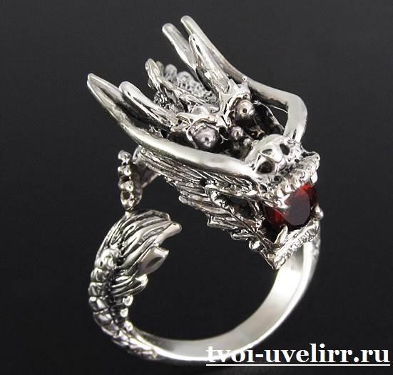 Кольцо-с-драконом-Виды-и-особенности-колец-с-драконом-1