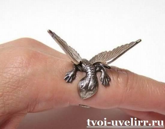 Кольцо-с-драконом-Виды-и-особенности-колец-с-драконом-11