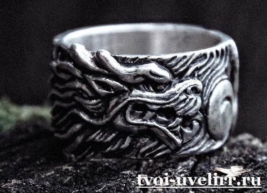 Кольцо-с-драконом-Виды-и-особенности-колец-с-драконом-12