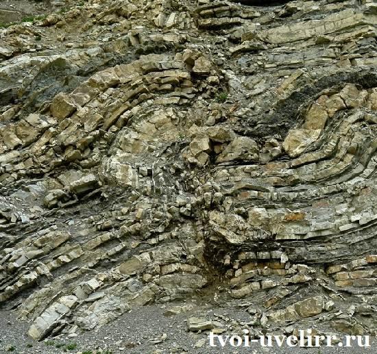 Мергель-камень-Свойства-мергеля-Применение-мергеля-3