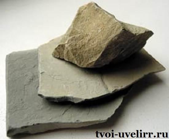 Мергель-камень-Свойства-мергеля-Применение-мергеля-6