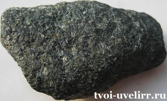 Сиенит-камень-Свойства-сиенита-Применение-сиенита-2