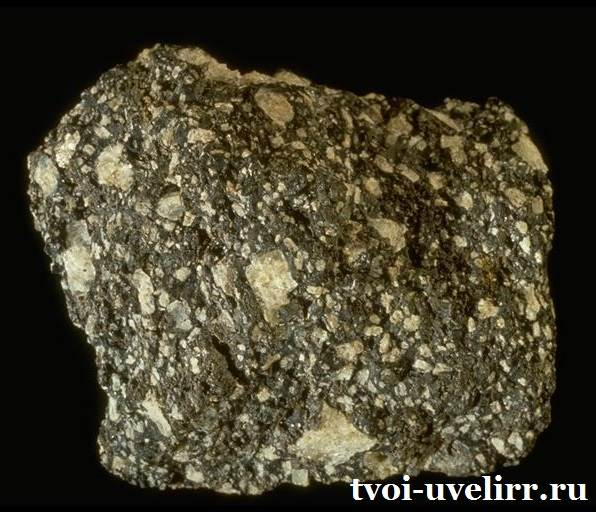 Сиенит-камень-Свойства-сиенита-Применение-сиенита-7