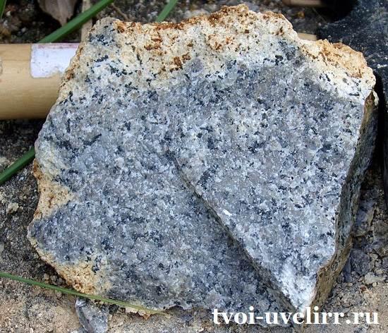 Сиенит-камень-Свойства-сиенита-Применение-сиенита-8