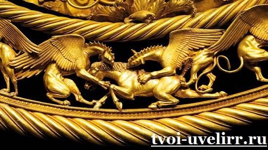 Скифское-золото-1