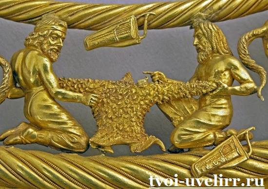 Скифское-золото-2