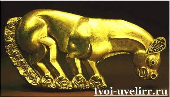 Скифское-золото-9