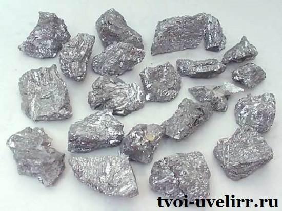 Сурьма-металл-Свойства-сурьмы-Применение-сурьмы-4