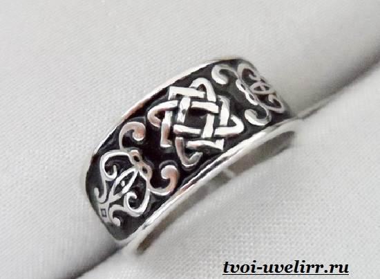 славянские-кольца-виды-и-особенности-славянских-колец-14