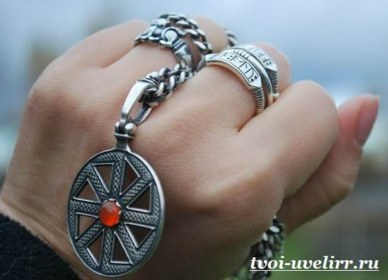 славянские-кольца-виды-и-особенности-славянских-колец-2