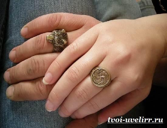 славянские-кольца-виды-и-особенности-славянских-колец-20