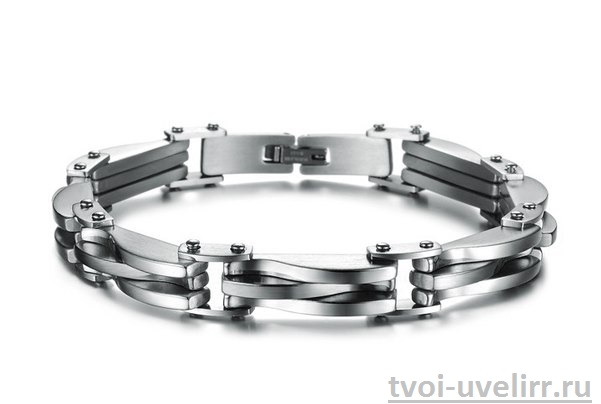 Хирургическая-сталь-Свойства-и-применение-хирургической-стали-5