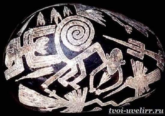 Камни-ики-что-это-такое-История-камней-ики-4