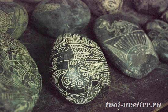 Камни-ики-что-это-такое-История-камней-ики-5
