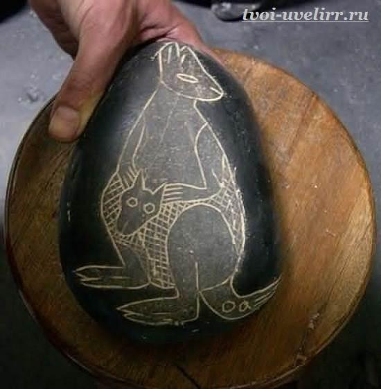 Камни-ики-что-это-такое-История-камней-ики-7