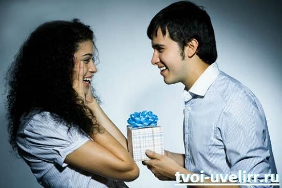 Что-подарить-девушке-на-день-рождения-2