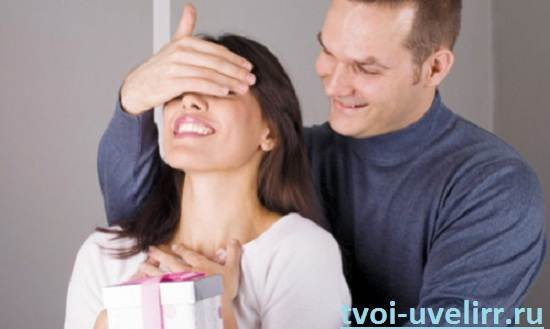 Что-подарить-девушке-на-день-рождения-4