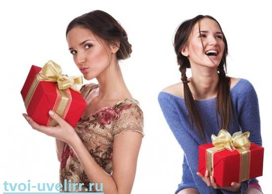Что-подарить-девушке-на-день-рождения-5