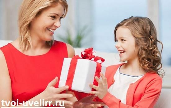 Что-подарить-маме-на-день-рождения-1