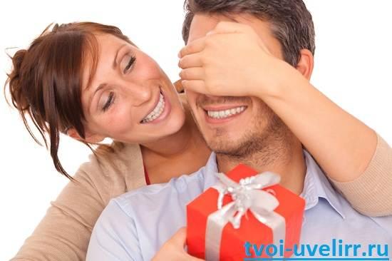 Что-подарить-парню-на-день-рождения-5