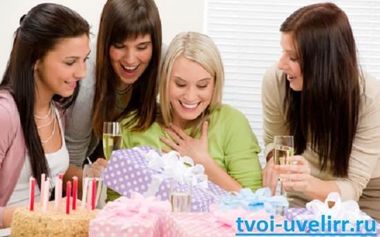 Что-подарить-подруге-на-день-рождения-1