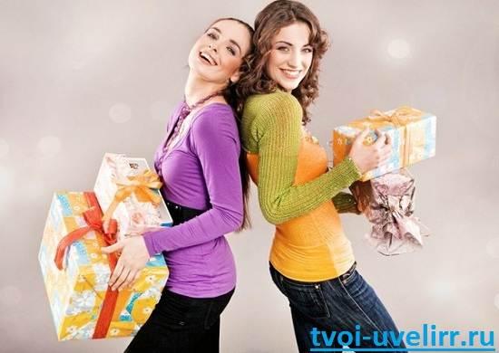 Что-подарить-подруге-на-день-рождения-2