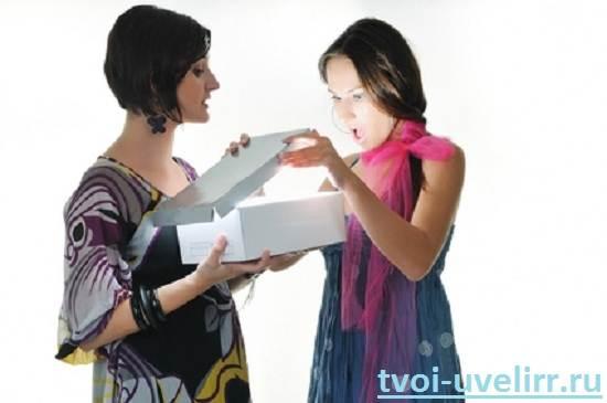 Что-подарить-подруге-на-день-рождения-4