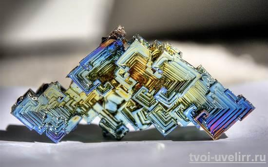 Висмут-элемент-Свойства-висмута-Применение-висмута-1