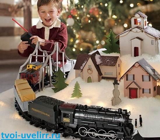 Идеи-новогодних-подарков-10