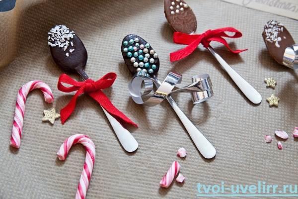Идеи-новогодних-подарков-3