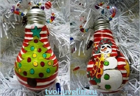 Идеи-новогодних-подарков-5