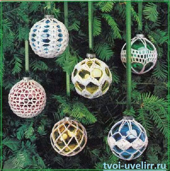 Идеи-новогодних-подарков-6