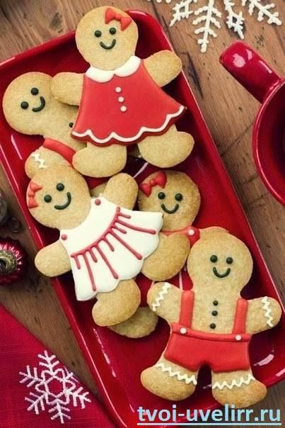Идеи-новогодних-подарков-7