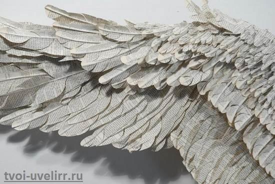 Как-сделать-ангела-из-бумаги-8