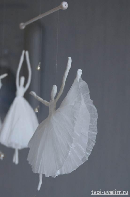 Как-сделать-балерину-из-бумаги-3