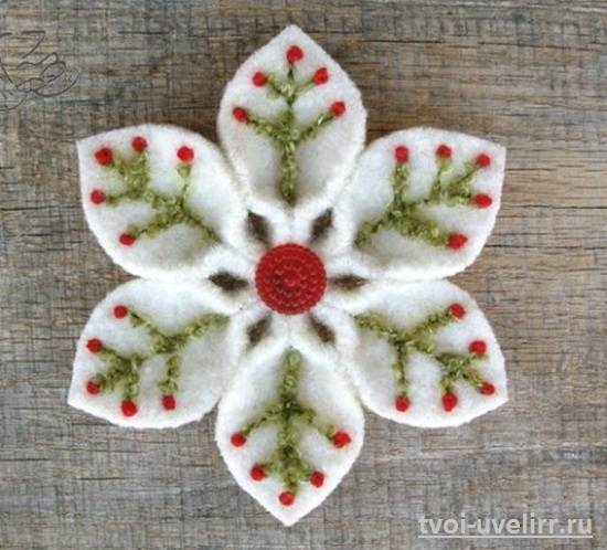 Как-сделать-новогодние-украшения-своими-руками-12