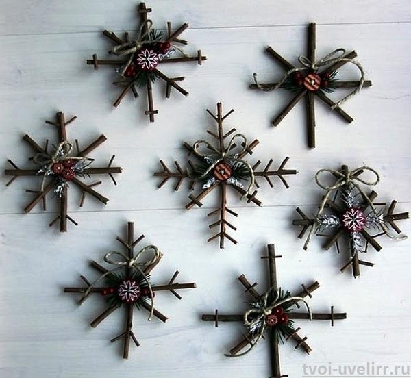 Как-сделать-новогодние-украшения-своими-руками-15