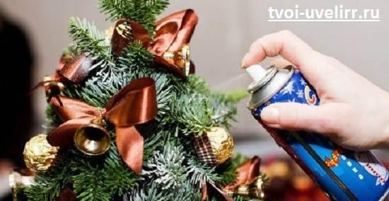Как-сделать-новогодние-украшения-своими-руками-18