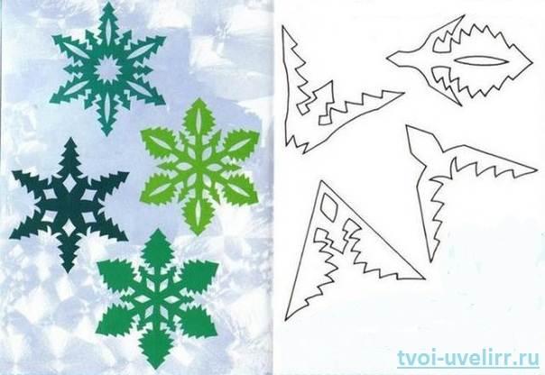 Как-сделать-новогодние-украшения-своими-руками-7