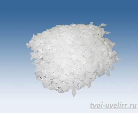 Соли-алюминия-Свойства-и-применение-солей-алюминия-1