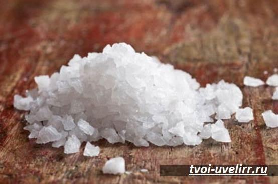 Соли-алюминия-Свойства-и-применение-солей-алюминия-4