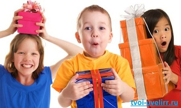 Что-подарить-ребёнку-на-Новый-год-3