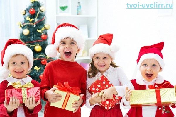Что-подарить-ребёнку-на-Новый-год-4