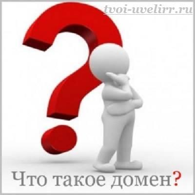 Что-такое-домен-доменная-зона-и-доменное-имя-4