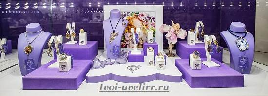 Что-такое-шоу-рум-Особенности-шоу-румов-5