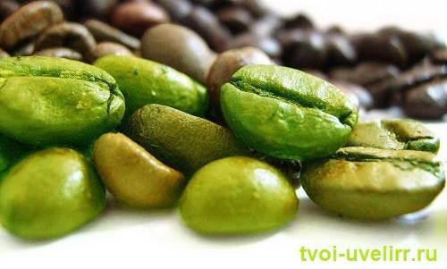 Вся-правда-о-зелёном-кофе-Зеленое-кофе-для-похудения-1